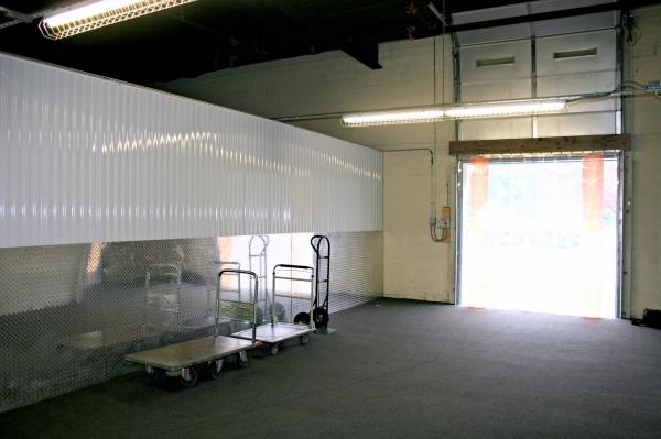 Warren Storage Center - Photo 5