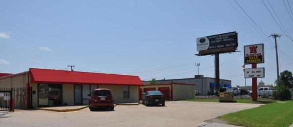 SecurCare Self Storage - Tulsa - S Mingo Rd. - Photo 5