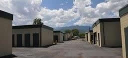 SecurCare Self Storage - Co Springs - S Nevada Ave. - Photo 5