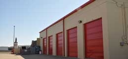 SecurCare Self Storage - Tulsa - E Skelly Dr - Photo 6