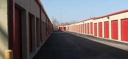 SecurCare Self Storage - Tulsa - S Peoria Ave - Photo 6