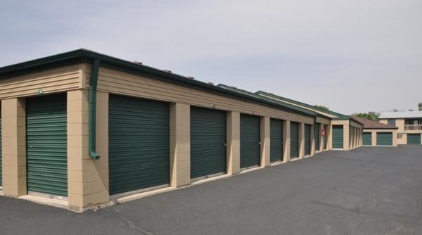 SecurCare Self Storage - Co Springs - Astrozon Blvd - Photo 4