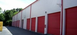 SecurCare Self Storage - Raleigh - Hillsborough St - Photo 8