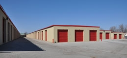 SecurCare Self Storage - Oklahoma City - N Roxbury Blvd - Photo 5