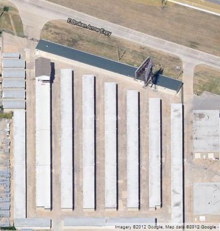 SecurCare Self Storage - Tulsa - S Mingo Rd - Photo 4