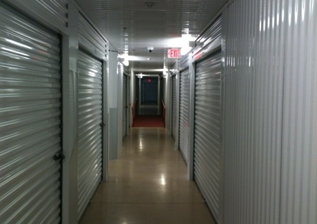Lockaway Storage - Rittiman - Photo 2