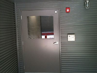Lockaway Storage - Rittiman - Photo 4