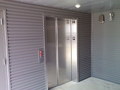 Lockaway Storage - Rittiman - Photo 5