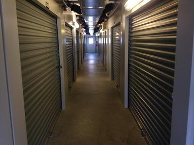 Uncle Bob's Self Storage - Cary - Havensite - Photo 3