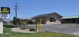 SecurCare Self Storage - Co Springs - S Academy Rd - Photo 6