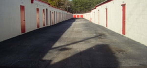 SecurCare Self Storage - Augusta - Washington Rd. - Photo 6