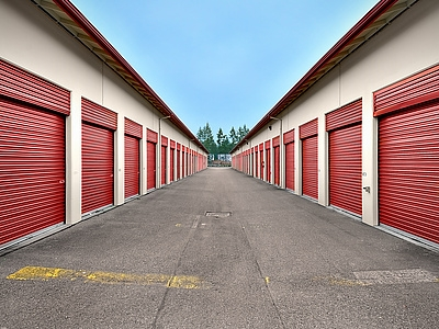 Century 21 Self Storage - Photo 2