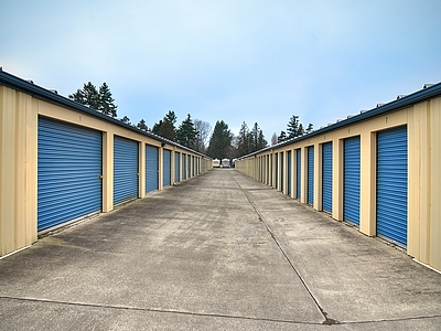 Portland Ave S Storage - Photo 3