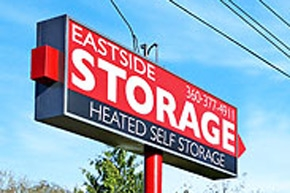 Eastside Storage - Photo 2