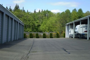 Eastside Storage - Photo 5