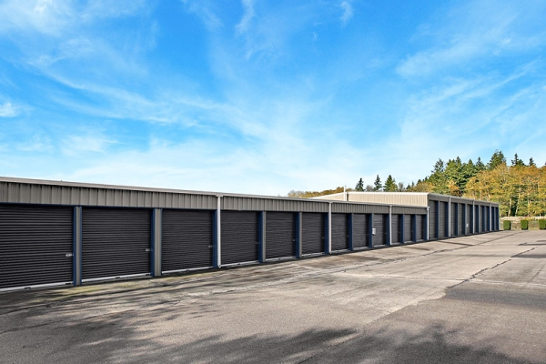 Eastside Storage - Photo 6