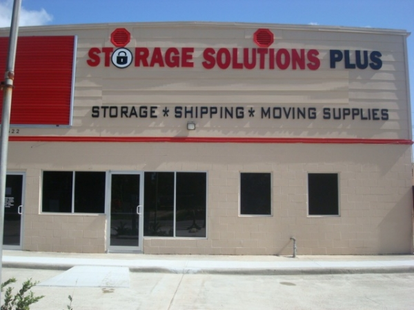 Storage Solutions Plus - Sherwood - Photo 3