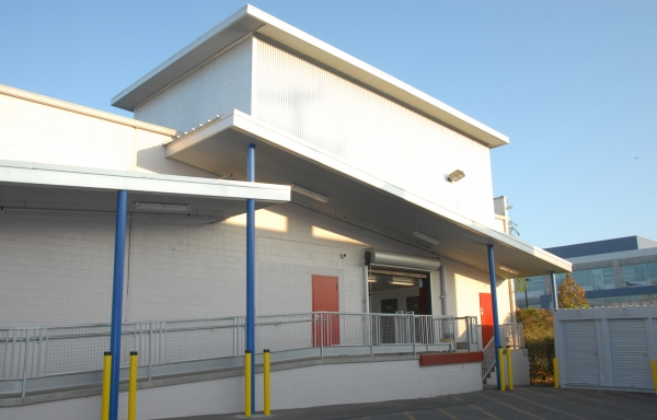 Olympic Ustor Self Storage - Photo 2