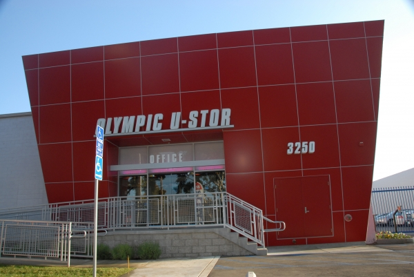Olympic Ustor Self Storage - Photo 3