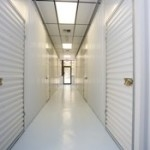 VP Self Storage - Photo 2