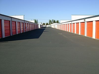 162nd Avenue Additional Self Storage - Photo 3
