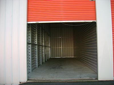162nd Avenue Additional Self Storage - Photo 4