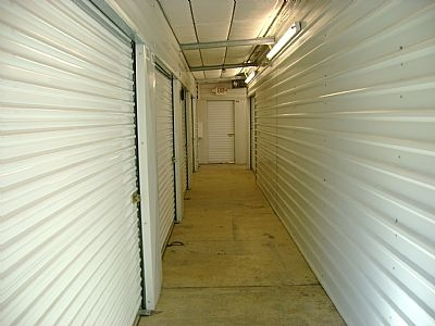 162nd Avenue Additional Self Storage - Photo 5