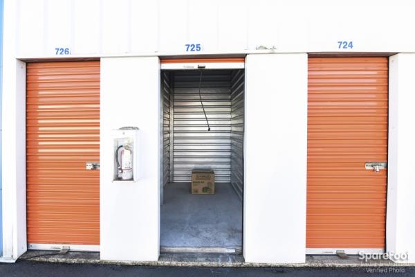 162nd Avenue Additional Self Storage - Photo 14