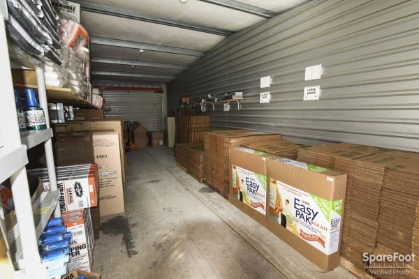 162nd Avenue Additional Self Storage - Photo 16