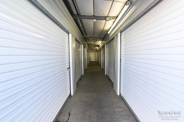 162nd Avenue Additional Self Storage - Photo 17