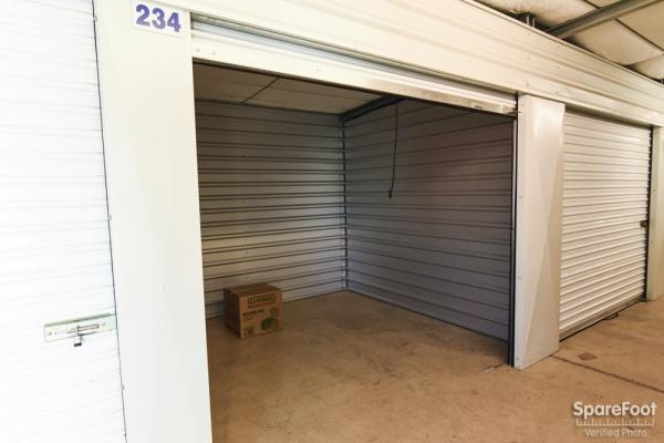 162nd Avenue Additional Self Storage - Photo 18