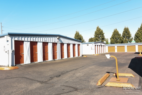 Burton Road West Additional Self Storage - Photo 5