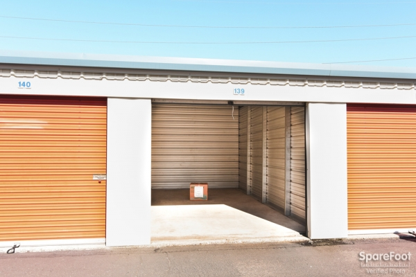 Burton Road West Additional Self Storage - Photo 11