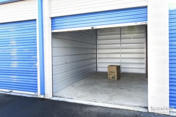 Burton Road East Additional Self Storage - Photo 7