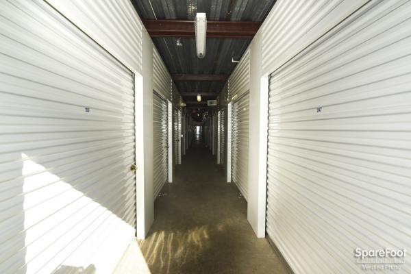 Burton Road East Additional Self Storage - Photo 10