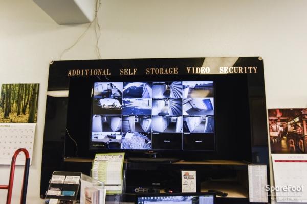 Burton Road East Additional Self Storage - Photo 13