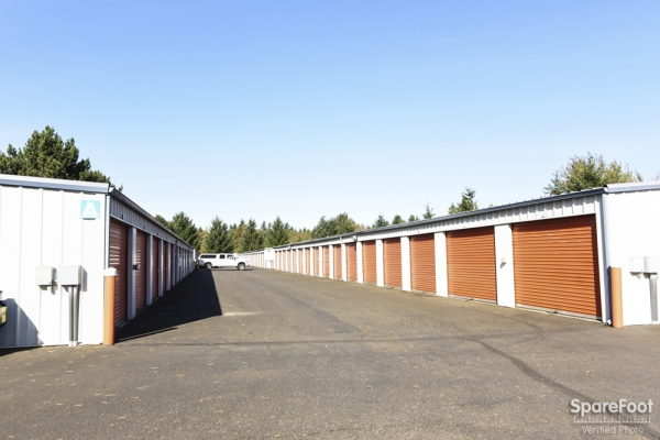 Hearthwood Additional Self Storage - Photo 4