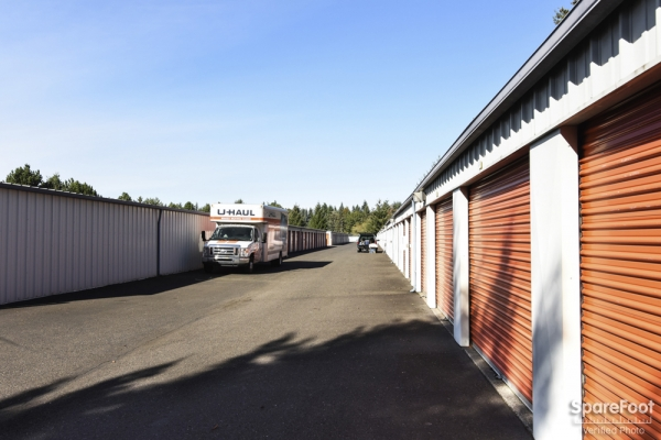 Hearthwood Additional Self Storage - Photo 5