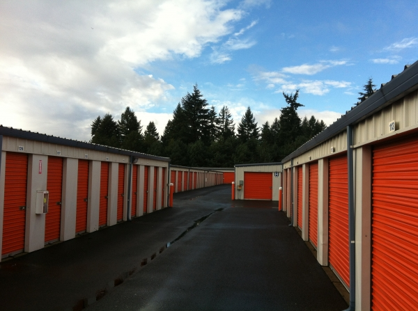 503 Additional Self Storage - Photo 1