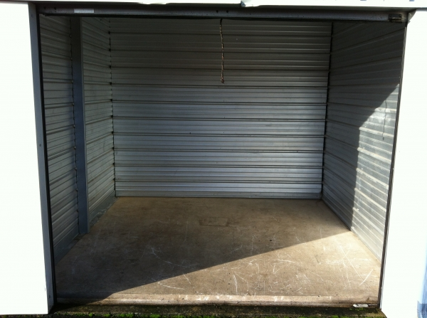 503 Additional Self Storage - Photo 8