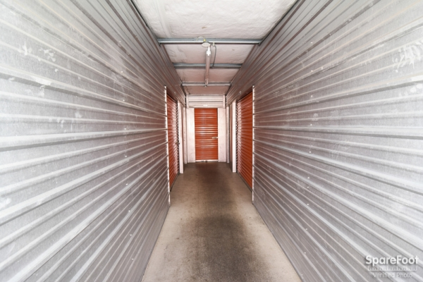 503 Additional Self Storage - Photo 6