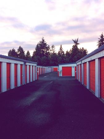 503 Additional Self Storage - Photo 7