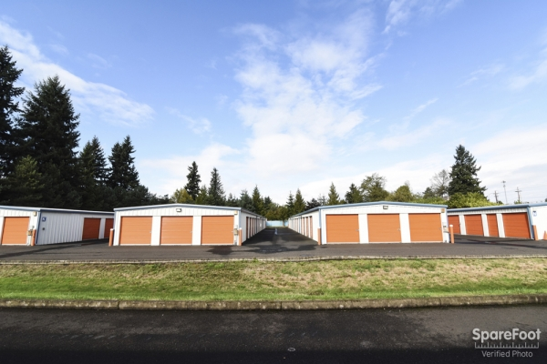 503 Additional Self Storage - Photo 7