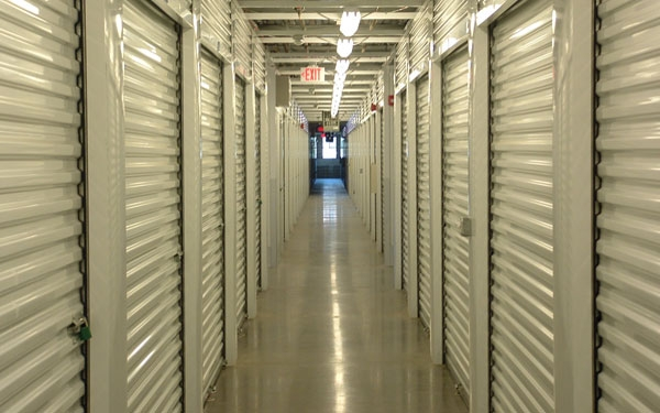 Hillsboro West Self Storage - Photo 2