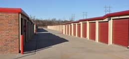 SecurCare Self Storage - Oklahoma City - NW 10th St. - Photo 6