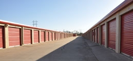 SecurCare Self Storage - Oklahoma City - NW 10th St. - Photo 8