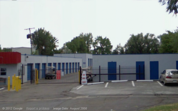 SecurCare Self Storage - Boulder - Arapahoe Rd. - Photo 4