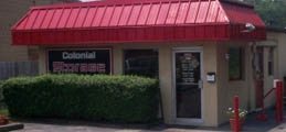 SecurCare Self Storage - Smyrna - S Cobb Dr. - Photo 4