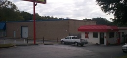 SecurCare Self Storage - Smyrna - S Cobb Dr. - Photo 5