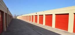 SecurCare Self Storage - Midwest City - S Air Depot Blvd - Photo 4